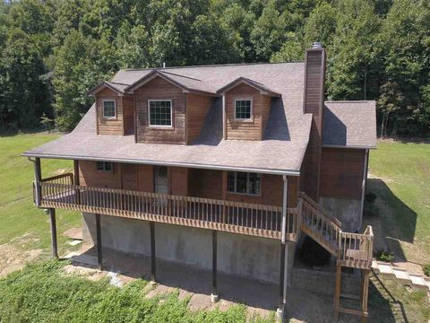 Photo of 4207 State Route 3, Catlettsburg, KY 41129