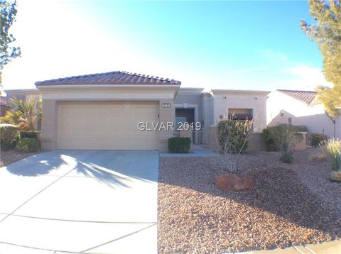 2129 Sun Cliffs St, Las Vegas, NV 89134