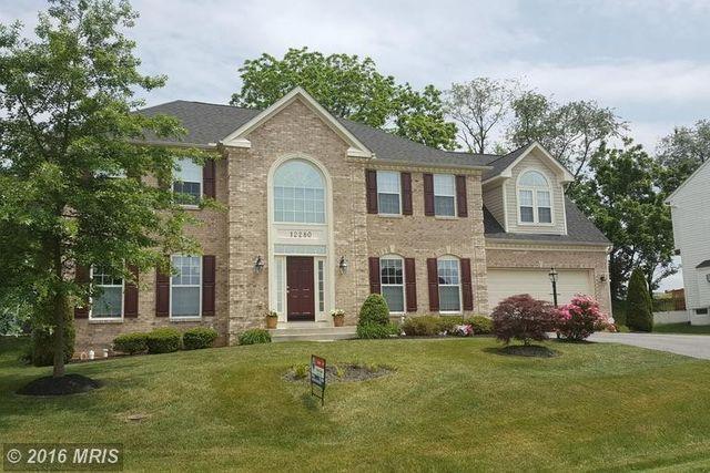 12280 benning ave waynesboro pa 17268 home for sale