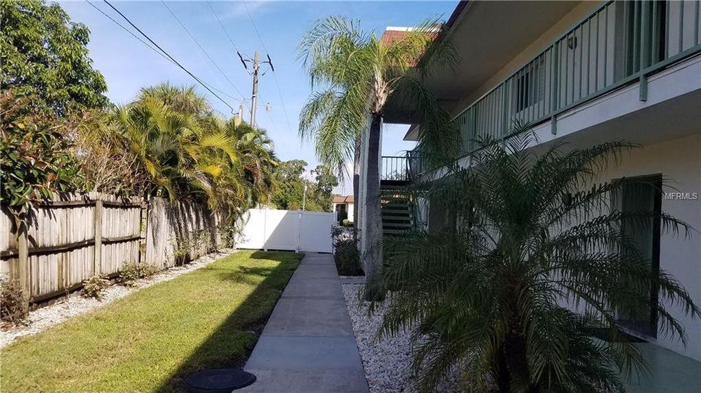 3504 Beneva Rd Unit 203, Sarasota, FL 34232
