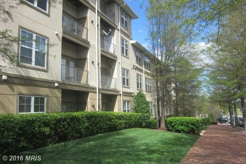 page 2 apartments for rent rentals in montgomery