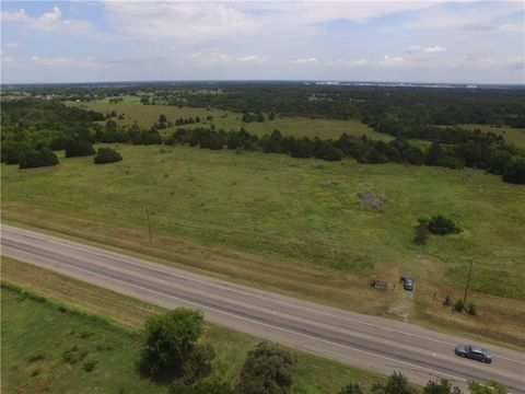 46 Ac Highway 34 S, Greenville, TX 75402
