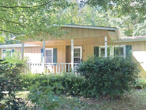 6211 River Run Cir Gainesville GA 30506
