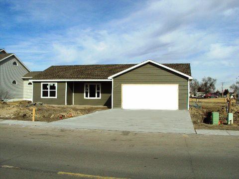 Photo of 2905 W 4th St, North Platte, NE 69101
