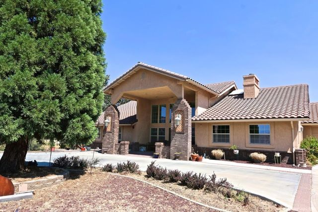 23240 lakeview dr tehachapi ca 93561 home for sale