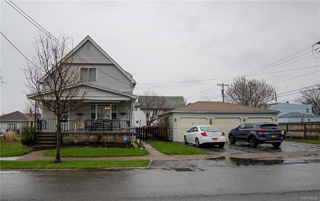 115 Halstead Ave, Sloan, NY 14212
