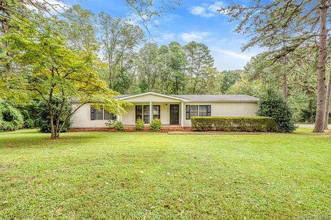 Monroe Nc Real Estate Monroe Homes For Sale Realtor Com