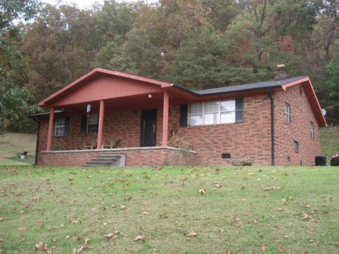 585 Valentine Branch Rd, Cannon, KY 40923