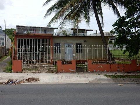 806 Calle 31 Sw, San Juan, PR 00921