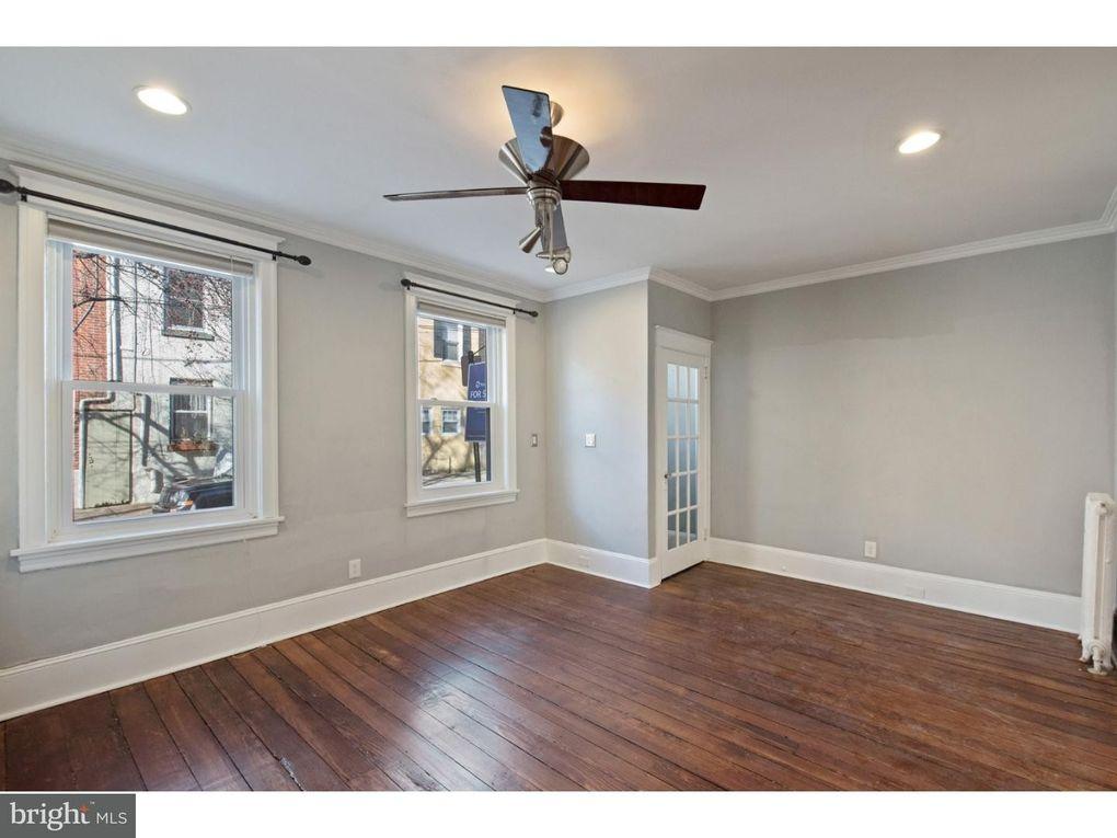 935 N Randolph St, Philadelphia, PA 19123