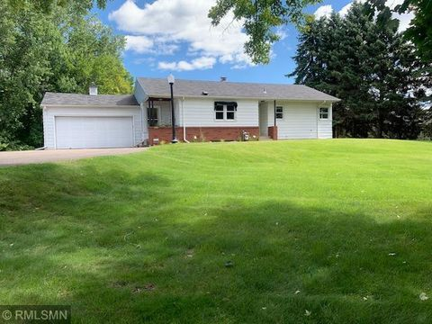 Photo of 4730 Babcock Trl, Inver Grove Heights, MN 55077