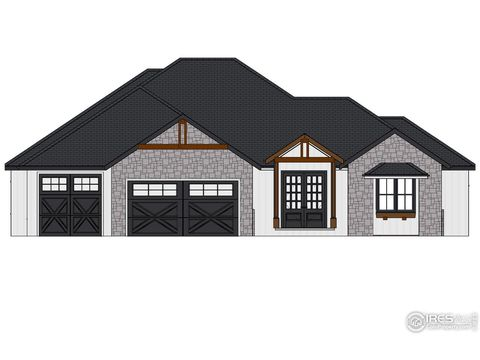 4136 Watercress Dr, Johnstown, CO 80534