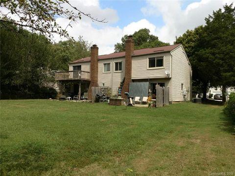 Charlotte Nc Multi Family Homes For Sale Real Estate Realtor Com