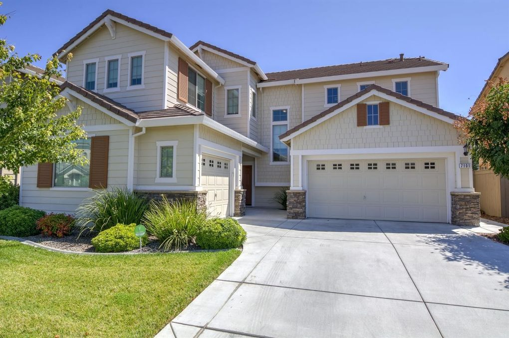 7101 Cordially Way Elk Grove, CA 95757