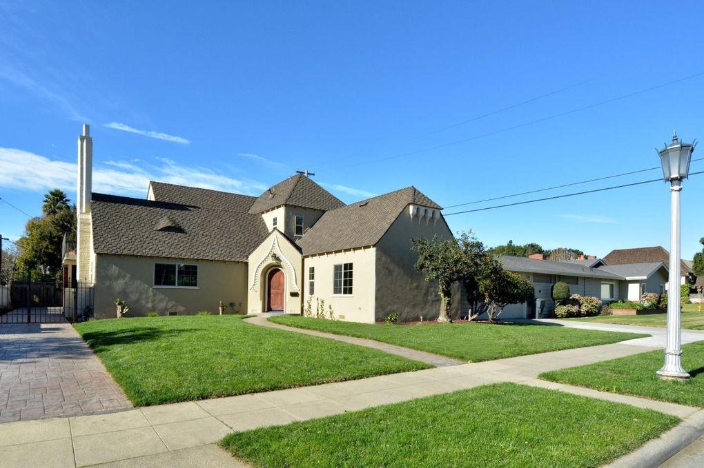 56 Santa Lucia Ave, Salinas, CA 93901