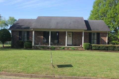 Gibson County Tn Real Estate Homes For Sale Realtor Com