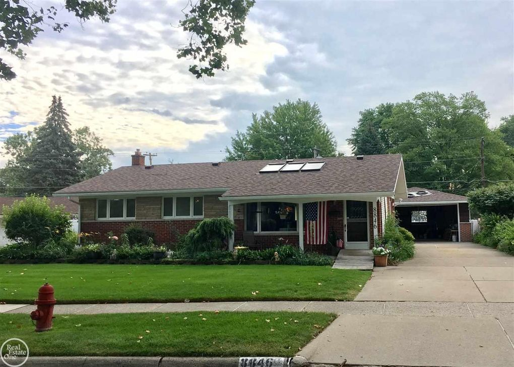 Homes For Rent Livonia