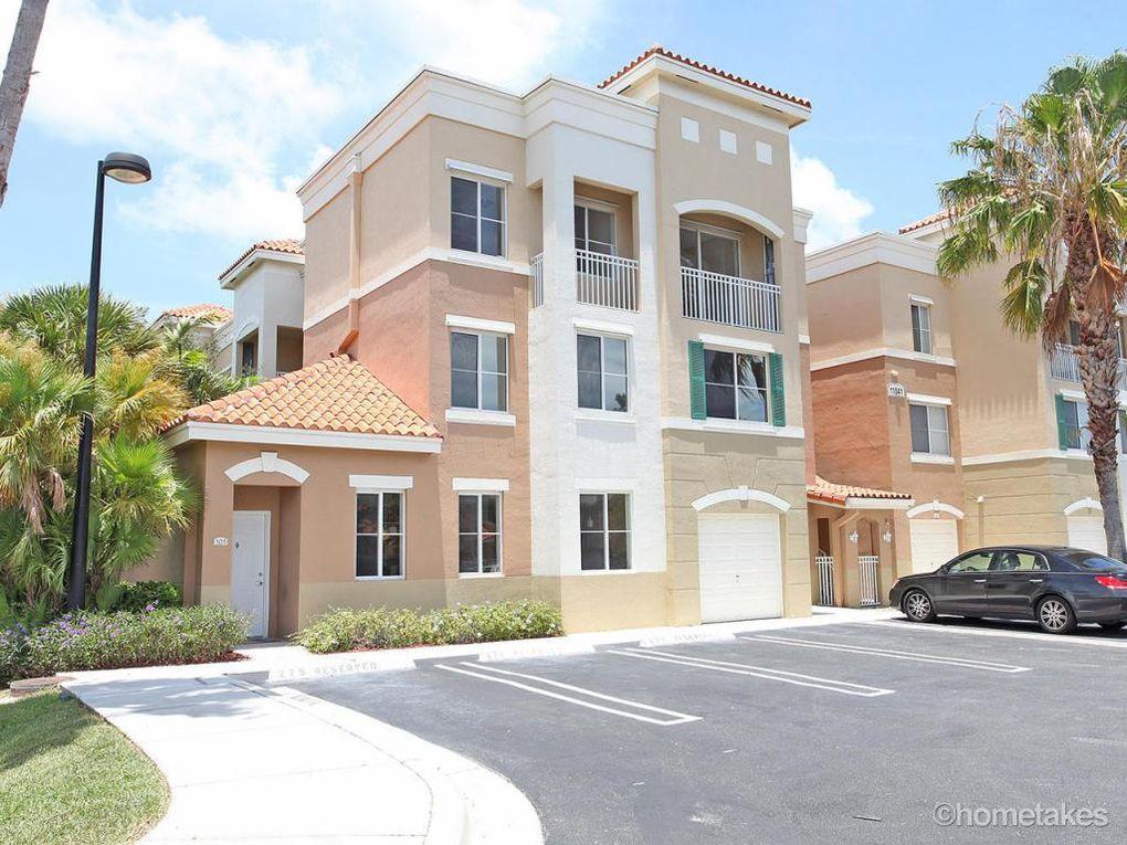 11041 Legacy Blvd Apt 101 Palm Beach Gardens FL 33410 realtorcom