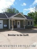 Photo of Gardenside Dr Unit 35, Standish, ME 04084