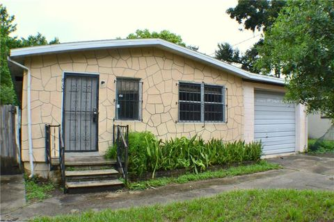 Hillsborough County, FL Foreclosures and Foreclosed Homes