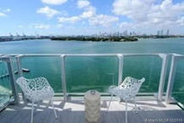 1100 West Ave Unit 312, Miami Beach, FL 33139