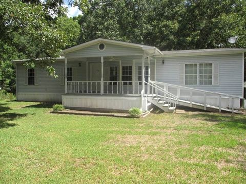 Miller County, AR Foreclosures and Foreclosed Homes for Sale