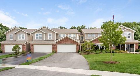 1328 Prairie View Pkwy, Cary, IL 60013