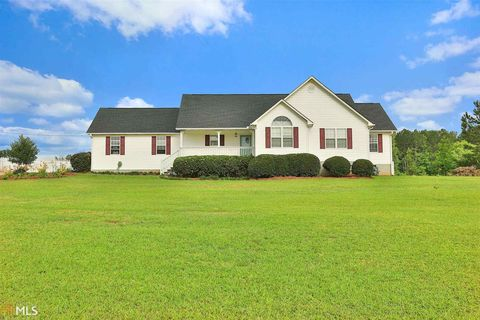 Photo of 3496 Old Meansville Rd, Meansville, GA 30256