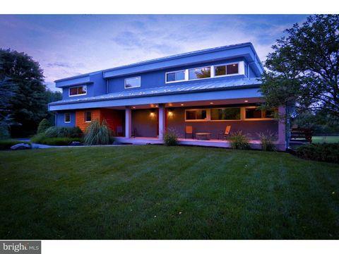 Lancaster Pa Real Estate Lancaster Homes For Sale
