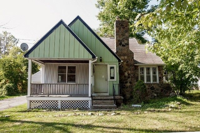3257 e river rd rochester ny 14623 home for sale
