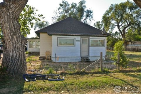 31189 6th St, Gill, CO 80624