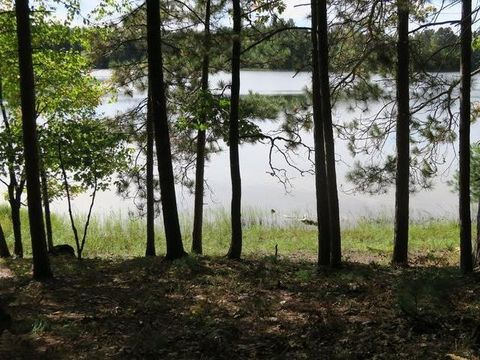 4151 Red Pine Dr, Eagle River, WI 54521