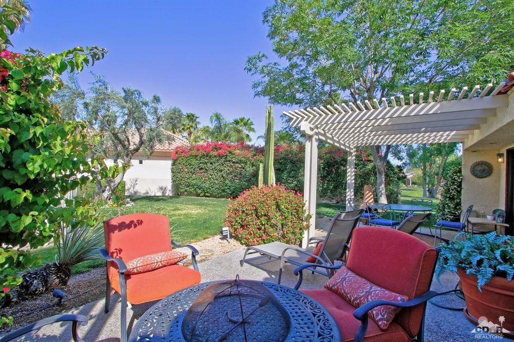464 Sunningdale Dr Rancho Mirage Ca 92270