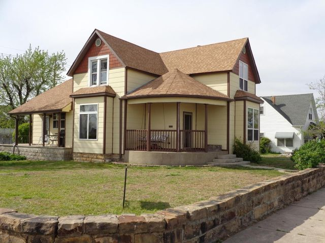 2126 s pearl ave joplin mo 64804 home for sale and