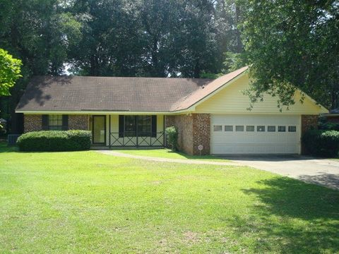 Page 10 Albany Ga 4 Bedroom Homes For Sale