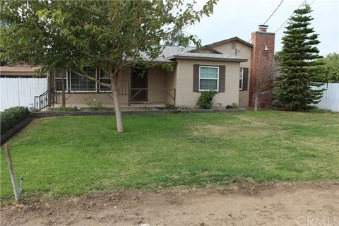 3470 Valley View Ave, Norco, CA 92860