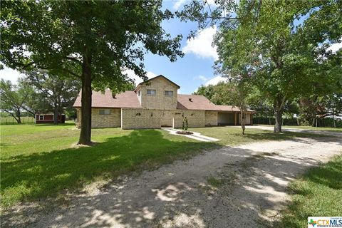Victoria County, TX Real Estate & Homes for Sale - realtor com®