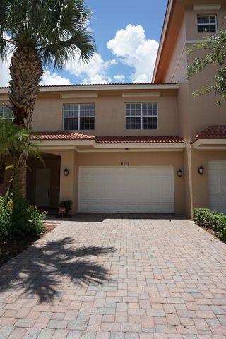 Photo of 4519 Artesa Way S, Palm Beach Gardens, FL 33418