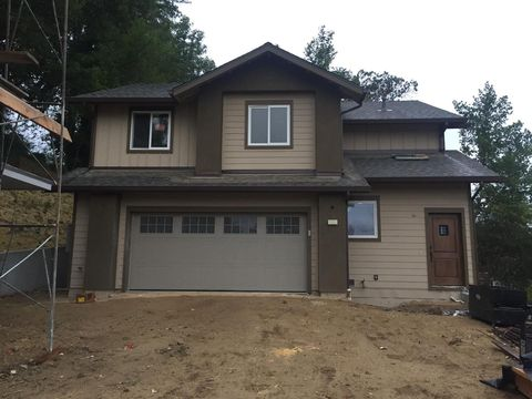 4300 Scotts Valley Dr, Scotts Valley, CA 95066