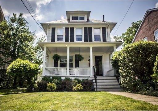 Homes For Sale By Owner Highland Park Nj