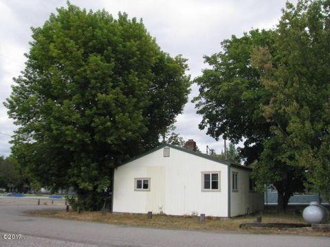 Photo of 202 Oak St, Plains, MT 59859