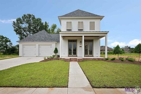 Photo of 18577 Oakland Crossing Blvd, Prairieville, LA 70769