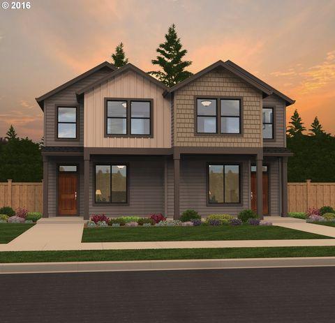 4316 Ne Morrow Rd, Vancouver, WA 98682