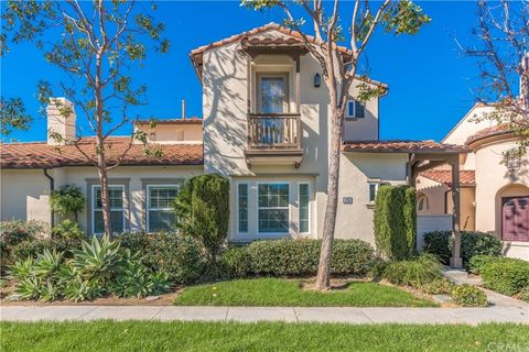 Photo of 115 Vermillion, Irvine, CA 92603