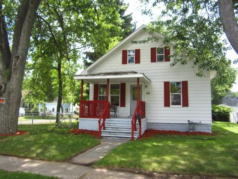 Homes For Sale On Russell Island Mi