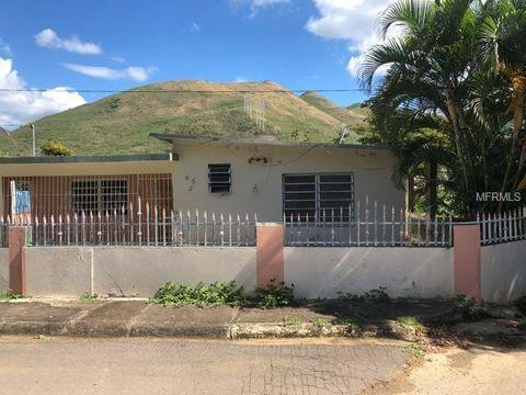 Guayama, PR Real Estate - Guayama Homes for Sale - realtor com®
