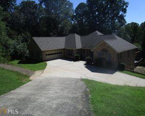 2982 Rivercrest Dr Unit 35 Gainesville GA 30507