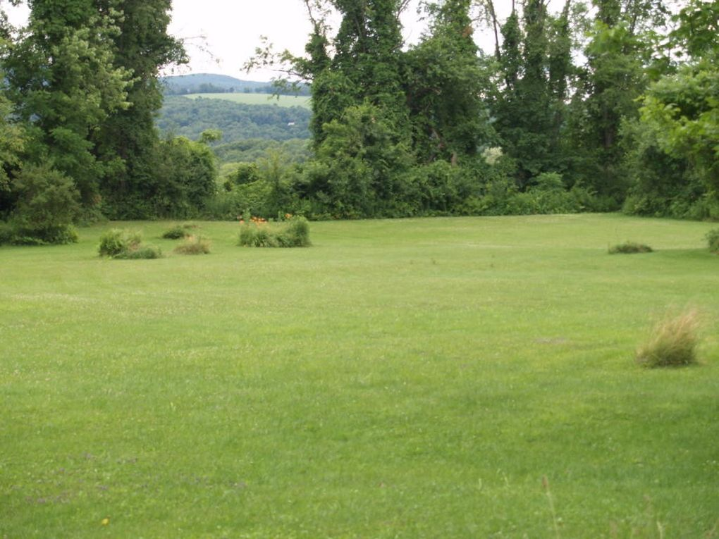 water st adams ma 01220 land for sale and real estate
