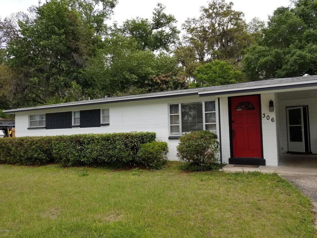 306 Auriga Dr, Orange Park, FL 32073