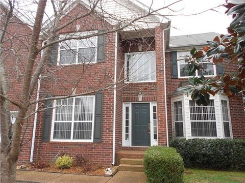 Apartments For Rent In Williamson County Tn